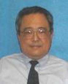Dr. Stephen S Tzeng  M.D.