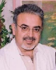 Gul A Zikria  MD