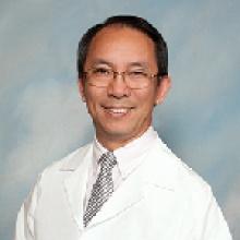 Dr. Joseph Ying hong Au  MD