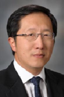 Peter W Hsu  MD