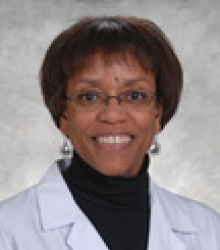 Debra Holly Ford  M.D.