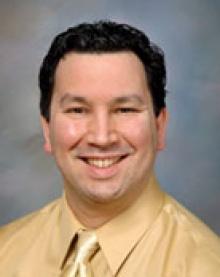 Dr. Michael C Haben  MD, MSC
