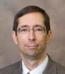 Daniel G Goddard  MD