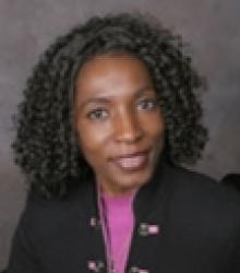 Ruby J Sampson  MD