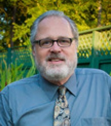 Dr. Gregory Knox Whitaker  MD