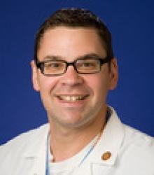 Brian M. Sitarz  MD