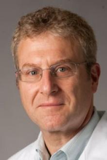 Dr. Steven Paul Poplack  MD