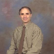 Dr. Ellis J Talbert  MD