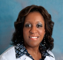 Dr. Cara Monette Morgan  MD