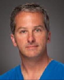 Dr. Steve Mark Hulsey  M.D.
