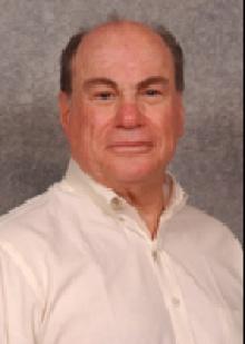 Erwin W Gelfand  MD