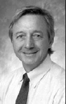 Dr. Ramon Larrea Sanchez  M.D.