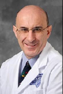 Joseph G. Craig  M.D.