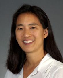 Constance  Mao  MD