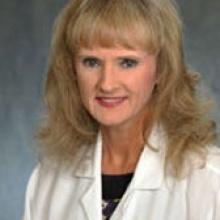 Cheryl A Hlavac  MD