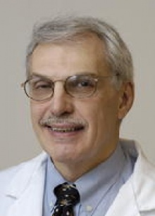 James P Casey  MD