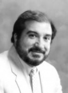 Dr. Jerry A. Ferrentino  M.D.