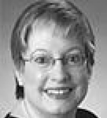 Dr. Stacy J Taylor  M.D.