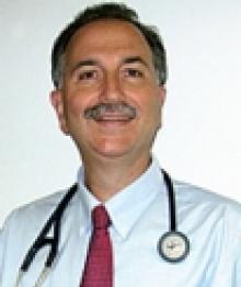 Dr. Mitchell  Fenster  M.D.