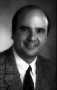 Scott G Burks  MD