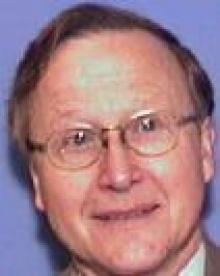 Richard K Gould  MD