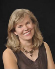 Dr. Ulrike Drees Sujansky  MD