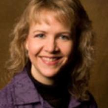 Melissa  Walbrandt  M.D.