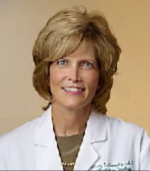 Dr. Mary S Goswitz  MD