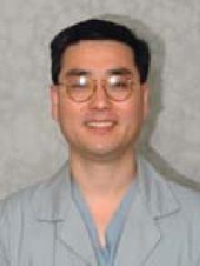 Dr. Jae  Hyun  MD