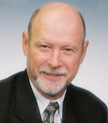 Matthew  Naegle  M.D.