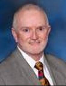 Dr. Bruce  Carter  MD