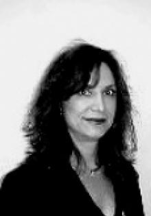 Dr. Marlene  Murphy  M.D.