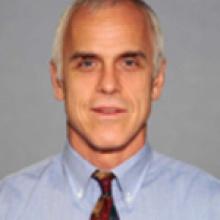 Stephen C Shoemaker  M.D.