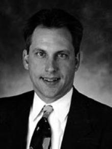 Dr. Ian Thomas Pulliam  D.O.