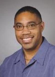 Marvin  Valrey  MD