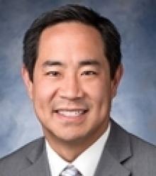 Dr. Wang  Teng  M.D.