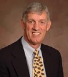 Jack A. Taylor  MD