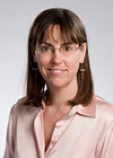 Barbara R. Edwards  M.D.