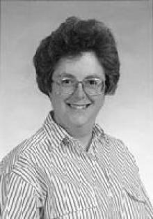 Dr. Sydney  Ladenheim  MD