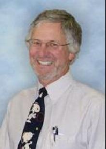Dr. Michael S Nupuf  MD