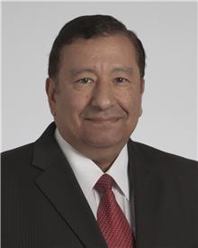 Dr. Atef A Eltomey  M.D.
