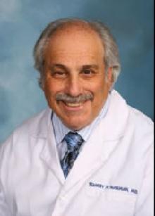 Stanley Herschel Rossman  MD