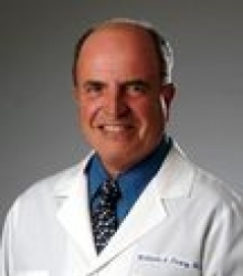 Dr. William A Perez  M.D.