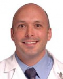 Joseph L Bouchard  M.D.