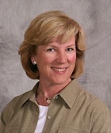Dr. Betsy J. Stephenson  M.D.