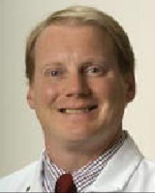 Dr. Dennis R. Beatty  M.D.