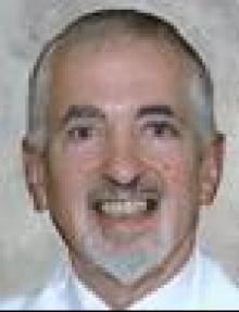 Dr. Stephen M Maloff  MD