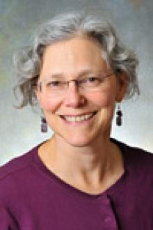 Dr. Susan Sadick Haddow  M.D.