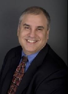 Michael  Schiffman  M.D.