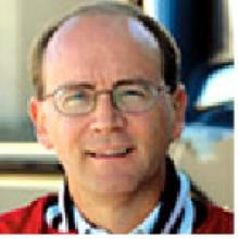 Dr. Andrew C. Hawk  M.D.